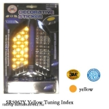 LED-es oldal index SR5062